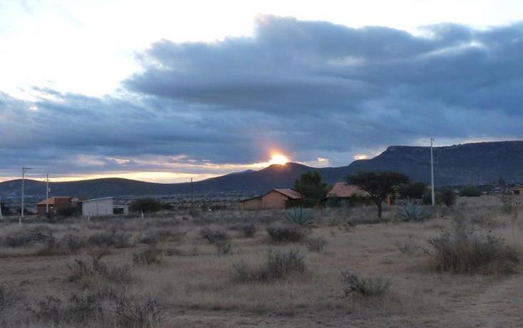 Foto de casa en venta en  1, los adobes, san miguel de allende, guanajuato, 690837 No. 47