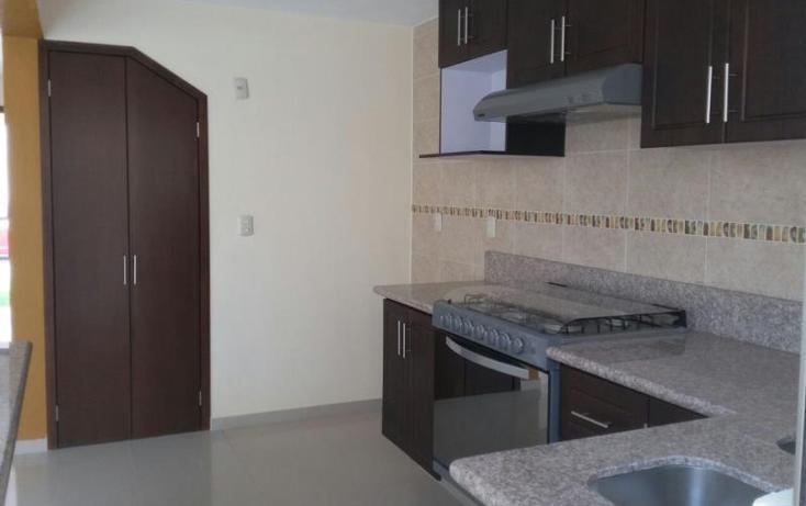 Foto de casa en venta en  1, los almendros, zapopan, jalisco, 1711814 No. 02