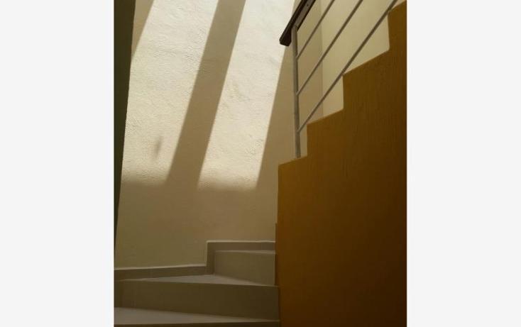 Foto de casa en venta en  1, los almendros, zapopan, jalisco, 1711814 No. 03