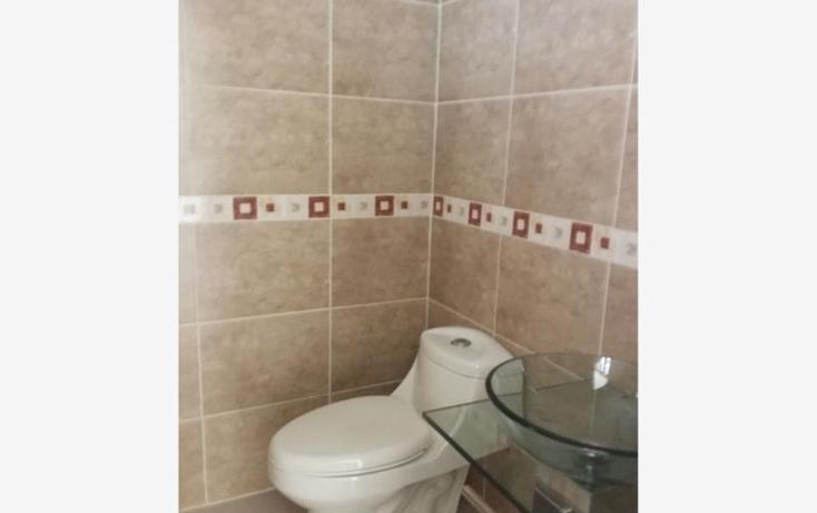 Foto de casa en venta en  1, los almendros, zapopan, jalisco, 1711814 No. 04
