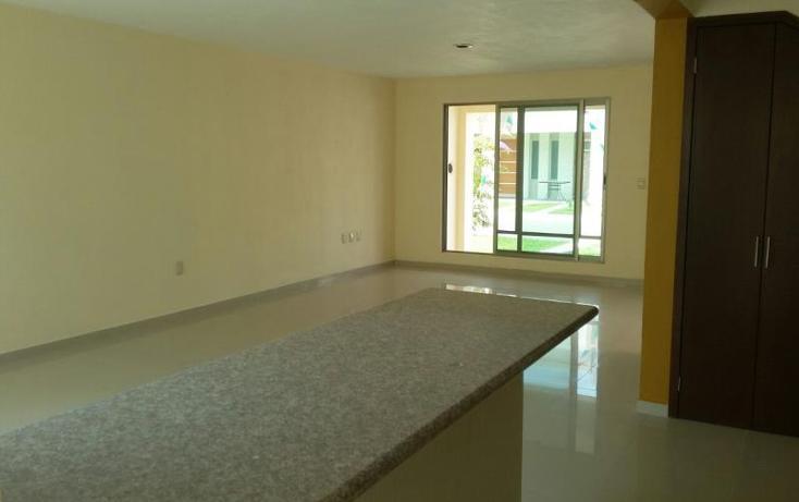 Foto de casa en venta en  1, los almendros, zapopan, jalisco, 1711814 No. 05