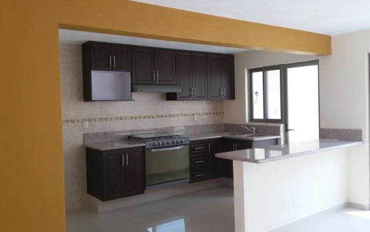 Foto de casa en venta en  1, los almendros, zapopan, jalisco, 1711814 No. 07