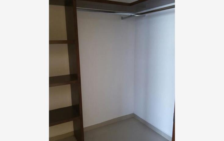 Foto de casa en venta en  1, los almendros, zapopan, jalisco, 1711814 No. 08