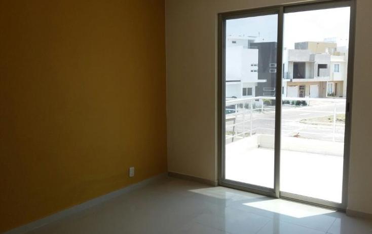 Foto de casa en venta en  1, los almendros, zapopan, jalisco, 1711814 No. 11