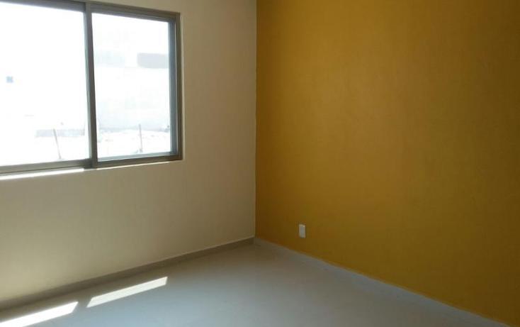 Foto de casa en venta en  1, los almendros, zapopan, jalisco, 1711814 No. 12