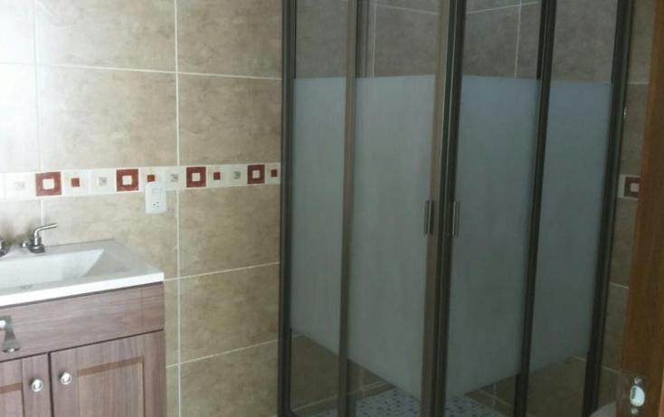 Foto de casa en venta en  1, los almendros, zapopan, jalisco, 1711814 No. 13