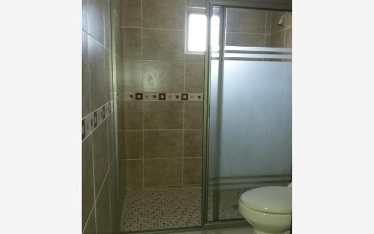 Foto de casa en venta en  1, los almendros, zapopan, jalisco, 1711814 No. 14