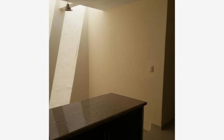 Foto de casa en venta en  1, los almendros, zapopan, jalisco, 1711814 No. 15