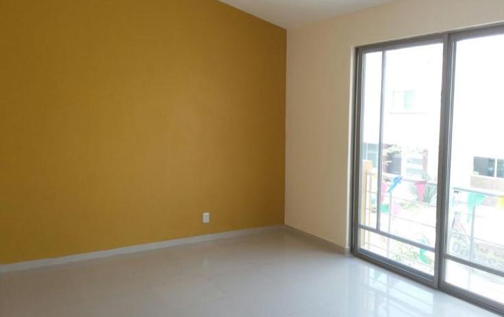 Foto de casa en venta en  1, los almendros, zapopan, jalisco, 1711814 No. 16