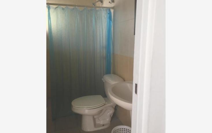 Foto de casa en renta en  1, los arcos, irapuato, guanajuato, 1824042 No. 06