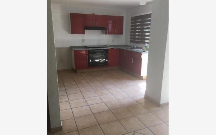 Foto de casa en renta en  1, los arcos, irapuato, guanajuato, 1824042 No. 07