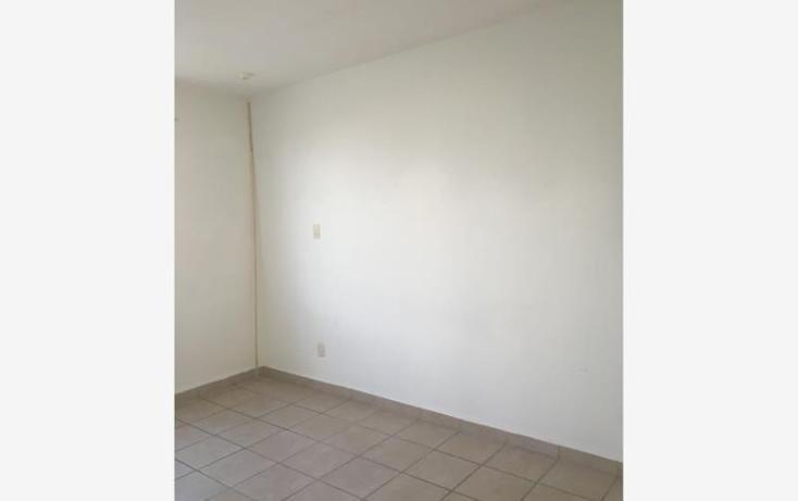 Foto de casa en renta en  1, los arcos, irapuato, guanajuato, 1824042 No. 09