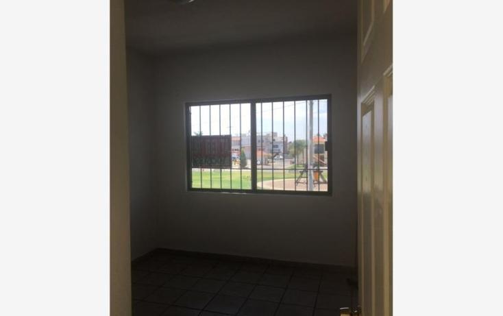 Foto de casa en renta en  1, los arcos, irapuato, guanajuato, 1824042 No. 13