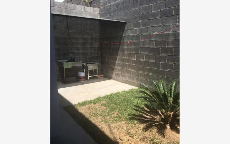 Foto de casa en renta en  1, los arcos, irapuato, guanajuato, 1824042 No. 18