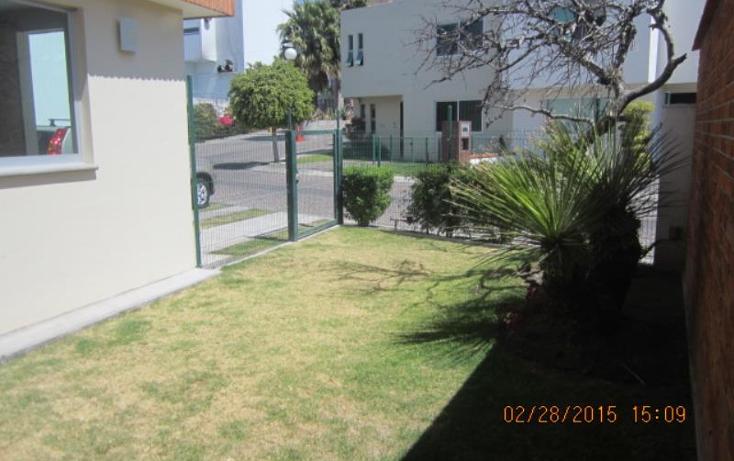 Foto de casa en renta en  1, los arrayanes, puebla, puebla, 2701931 No. 02
