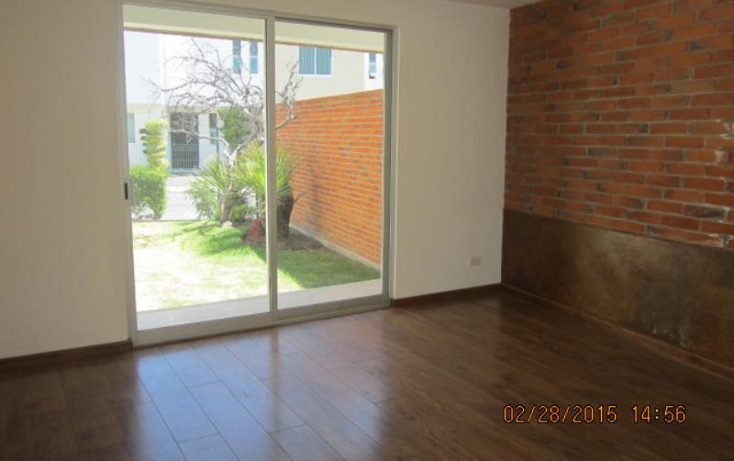 Foto de casa en renta en  1, los arrayanes, puebla, puebla, 2701931 No. 04