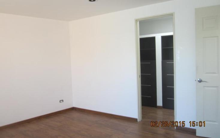 Foto de casa en renta en  1, los arrayanes, puebla, puebla, 2701931 No. 06