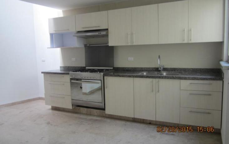 Foto de casa en renta en  1, los arrayanes, puebla, puebla, 2701931 No. 07