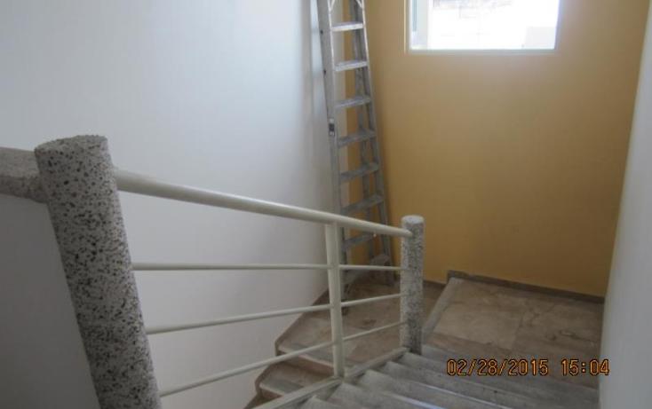 Foto de casa en renta en  1, los arrayanes, puebla, puebla, 2701931 No. 08