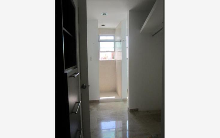 Foto de casa en renta en  1, los arrayanes, puebla, puebla, 2701931 No. 09