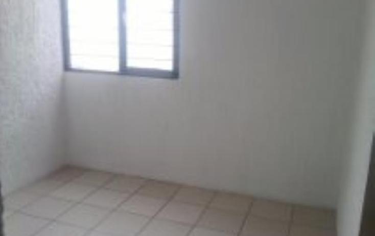 Foto de casa en venta en  1, los camichines, tonalá, jalisco, 552011 No. 03