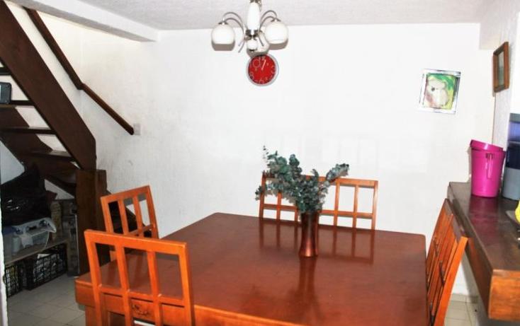 Foto de casa en venta en  1, los candiles, corregidora, querétaro, 1783220 No. 05