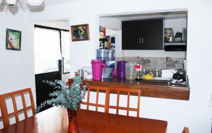 Foto de casa en venta en  1, los candiles, corregidora, querétaro, 1783220 No. 10