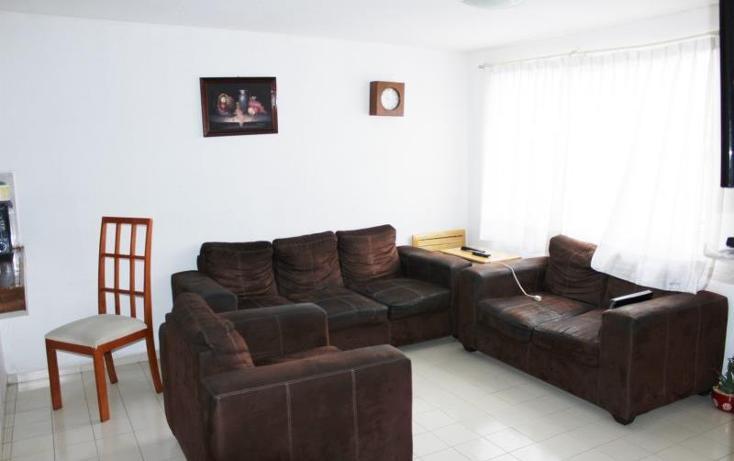 Foto de casa en venta en  1, los candiles, corregidora, querétaro, 1783220 No. 11