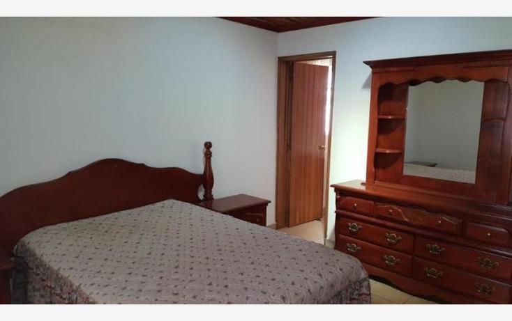 Foto de casa en venta en  1, los claustros, tequisquiapan, querétaro, 1984506 No. 06