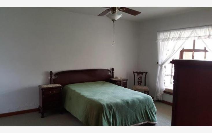 Foto de casa en venta en  1, los claustros, tequisquiapan, querétaro, 1984506 No. 07