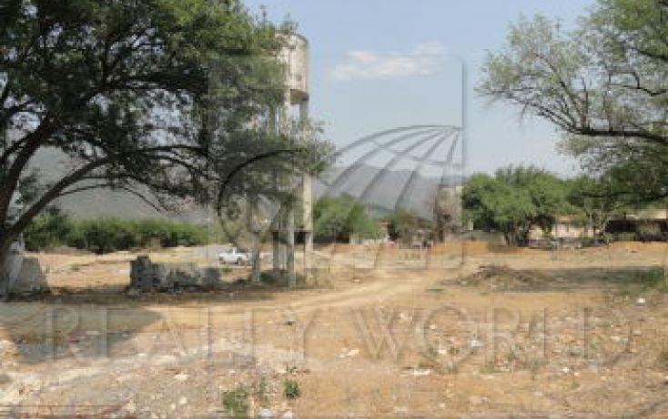 Foto de terreno habitacional en renta en 1, los cristales, monterrey, nuevo león, 1411359 no 01
