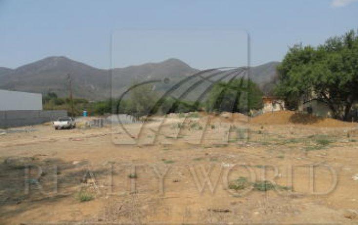 Foto de terreno habitacional en renta en 1, los cristales, monterrey, nuevo león, 1411359 no 02
