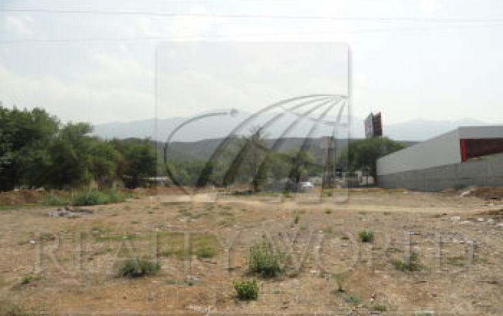Foto de terreno habitacional en renta en 1, los cristales, monterrey, nuevo león, 1411359 no 03