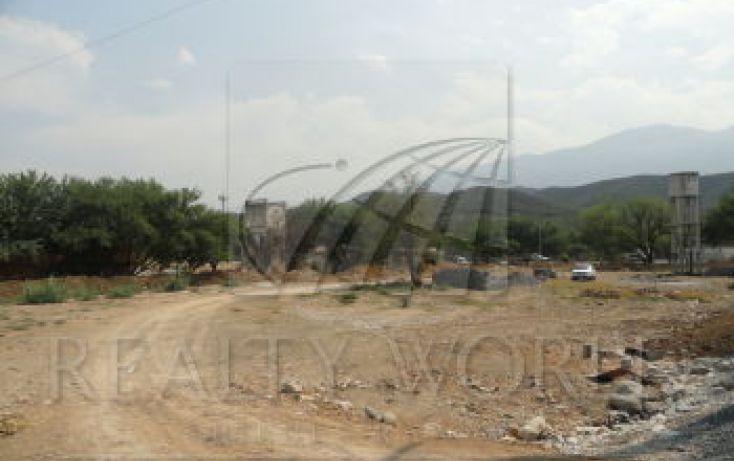 Foto de terreno habitacional en renta en 1, los cristales, monterrey, nuevo león, 1411359 no 04
