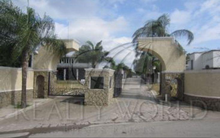 Foto de terreno habitacional en venta en 1, los cristales, monterrey, nuevo león, 1746597 no 06