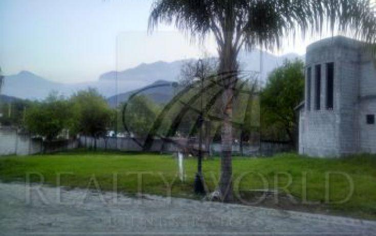 Foto de terreno habitacional en venta en 1, los cristales, monterrey, nuevo león, 1746597 no 09