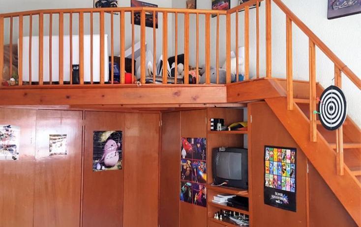 Foto de casa en renta en  1, los emperadores, naucalpan de juárez, méxico, 1899424 No. 12