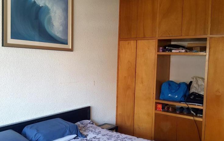 Foto de casa en renta en  1, los emperadores, naucalpan de juárez, méxico, 1899424 No. 13