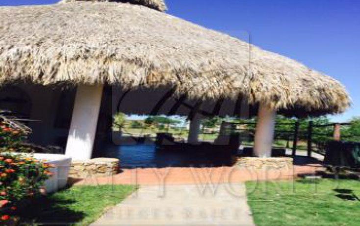 Foto de rancho en venta en 1, los guzmán, allende, nuevo león, 950211 no 05
