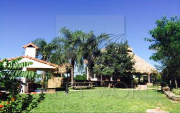 Foto de rancho en venta en 1, los guzmán, allende, nuevo león, 950211 no 08