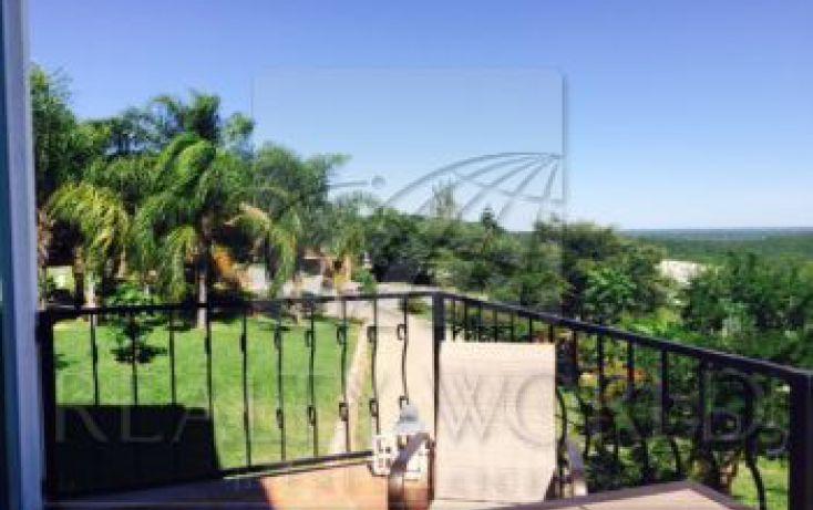 Foto de rancho en venta en 1, los guzmán, allende, nuevo león, 950211 no 14