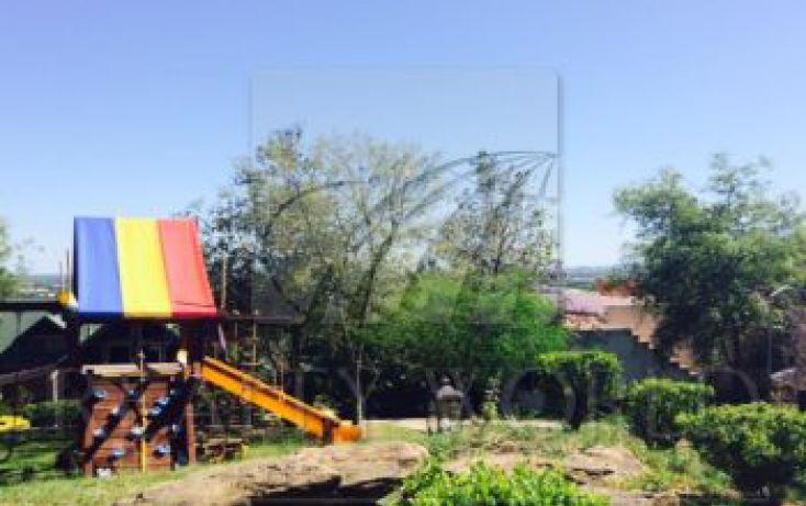 Foto de rancho en venta en 1, los guzmán, allende, nuevo león, 950211 no 15