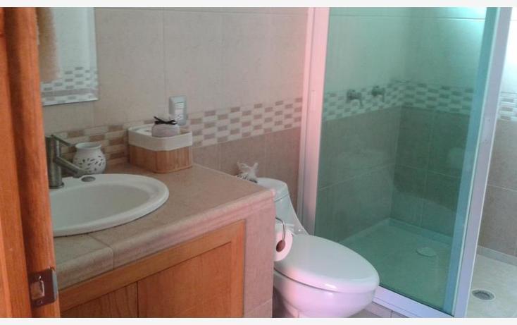 Foto de casa en venta en  1, los laureles, tuxtla gutiérrez, chiapas, 1527364 No. 14