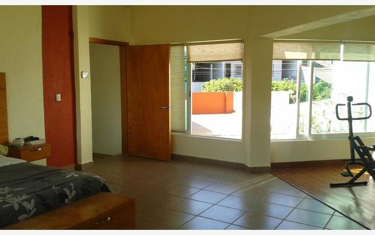 Foto de casa en venta en  1, los laureles, tuxtla gutiérrez, chiapas, 1527364 No. 16