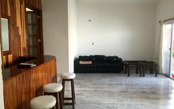 Foto de casa en venta en  1, los laureles, tuxtla guti?rrez, chiapas, 1566184 No. 09