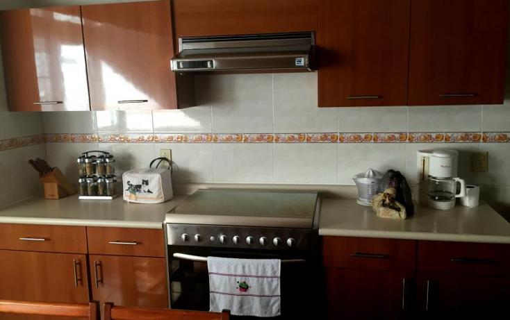Foto de casa en venta en  1, los laureles, tuxtla guti?rrez, chiapas, 1566184 No. 12
