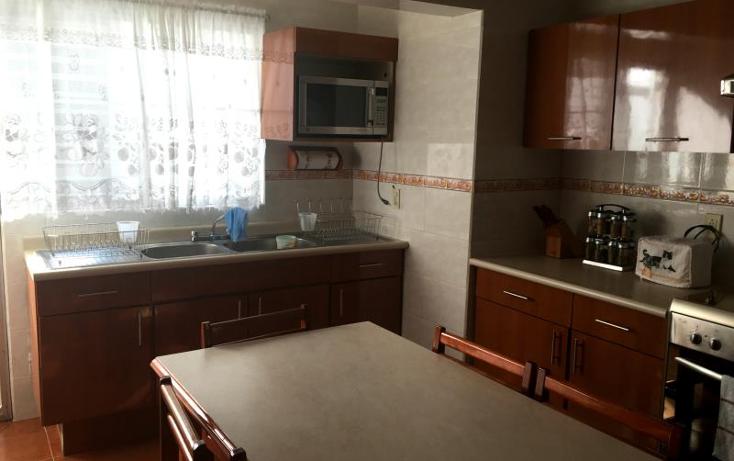 Foto de casa en venta en  1, los laureles, tuxtla guti?rrez, chiapas, 1566184 No. 13