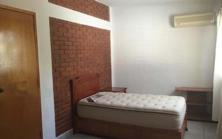 Foto de casa en venta en  1, los laureles, tuxtla guti?rrez, chiapas, 1566184 No. 17