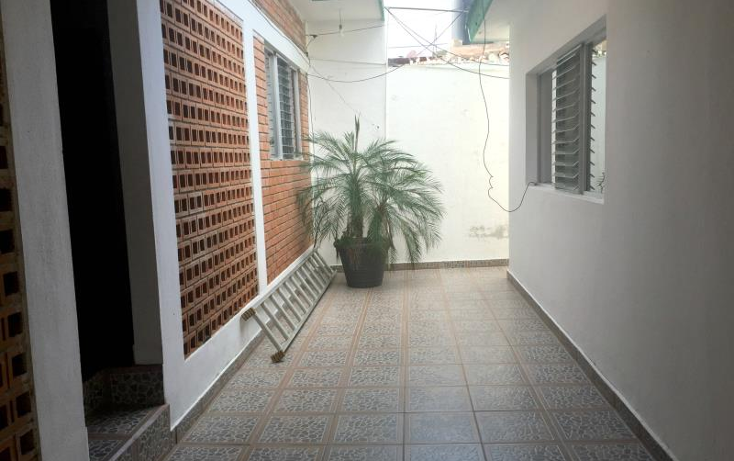 Foto de casa en venta en  1, los laureles, tuxtla guti?rrez, chiapas, 1566184 No. 19