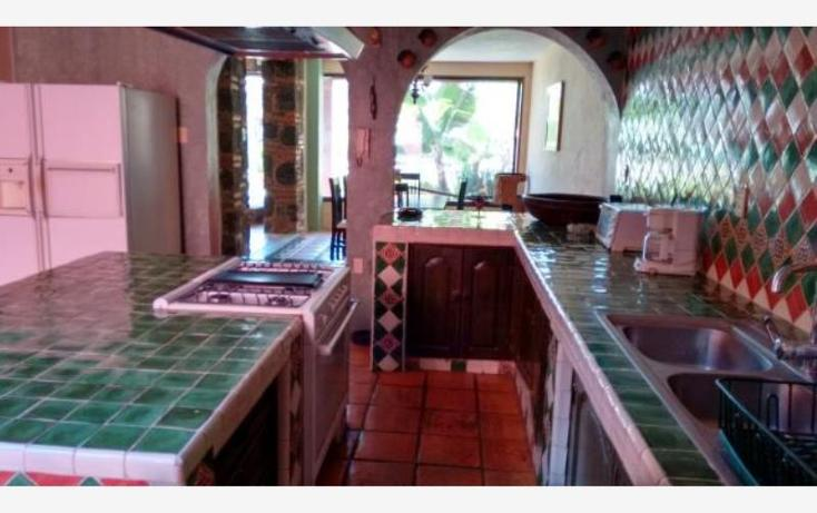 Foto de casa en venta en  1, los limoneros, cuernavaca, morelos, 899339 No. 12